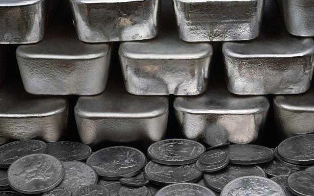 silver-bars-700x437