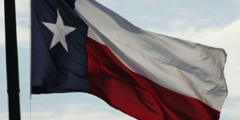 texasflag_070415getty