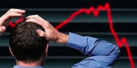 2015-stock-market-crash-618x399