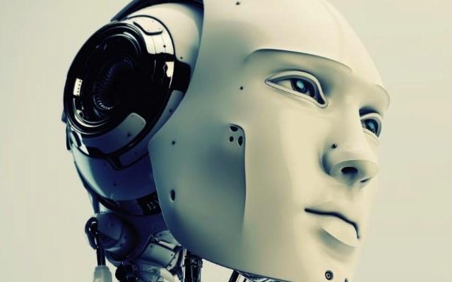 Robot-Cyborg-Face-Neck-Future-Computer1