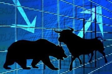 Stock-Market-Public-Domain-460x325
