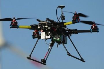 Taser-Drone-e1440656815801