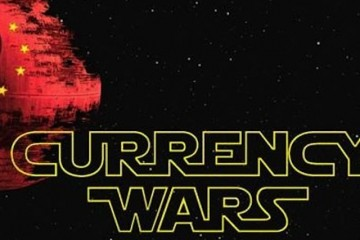 china_currency-wars