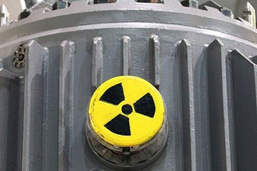 nuclearplant_getty