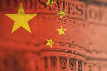 150910104134-china-us-debt-540x304