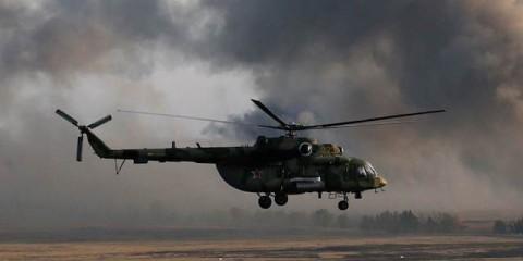 150921-russia-military-excercise-1150a_1418304c808462966cc0fe541b7ead0d.nbcnews-ux-2880-1000
