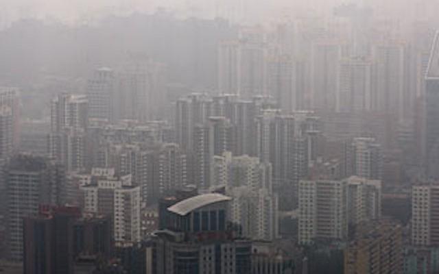 360_china_smog_0924