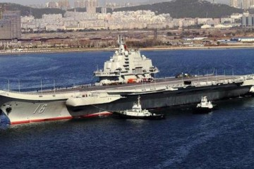 China-possibly-building-its-own-aircraft-carrier