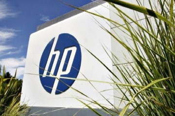 HP-640x480
