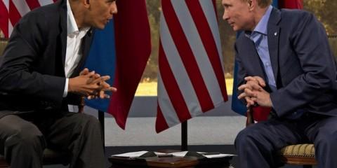 Obama_Russia-0e277