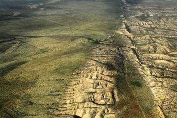 PW-2015-09-22-Randall-earthquakes