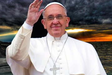 PopeEncyclical