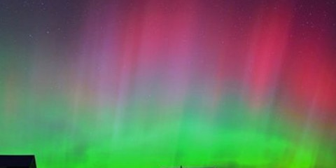 The-light-show-in-the-sky-above-an-Amish-Farm-at-around-0200-am-on-Fuller-Road-in-Easton-Maine