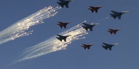 US-monitoring-reports-of-Russian-troops-in-Syria