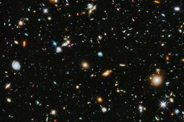 galaxy-generic_650x400_61439268722