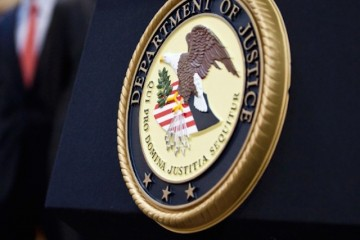 150627133851-department-of-justice-logo-exlarge-169