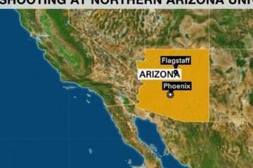Arizona-campus-shooting-map-jpg