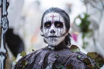 Halloween_2014_NYC_15501222870