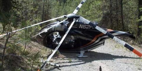 helicopter-crash-oregon