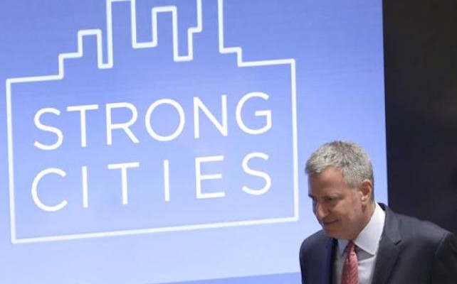 strong-cities
