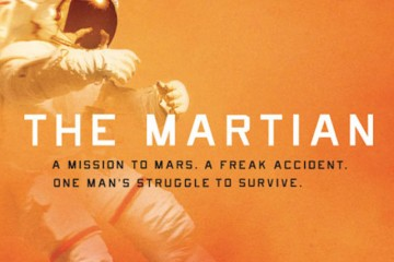 the-martian-engineer-review-640x360