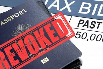 151120142843-back-tax-passport-780x439