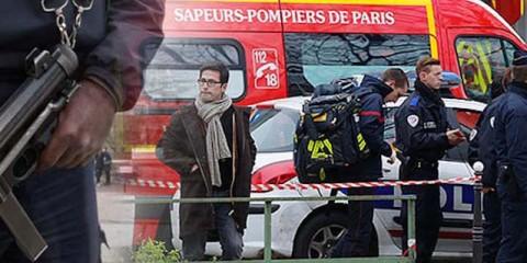 Paris-Emergency-Crews-Held-Mass-Shooting-Drills-Same-Day-as-Terror-Attacks