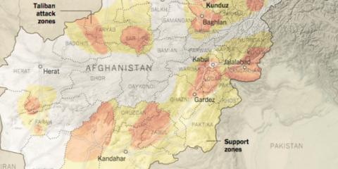 afghanistantaliban_01