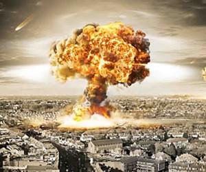 bomb222