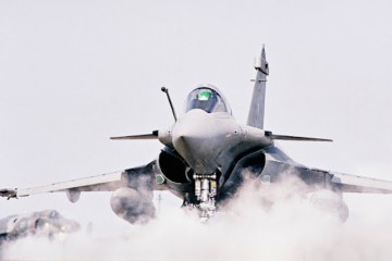 french_airforce_rafale_fighter_plane