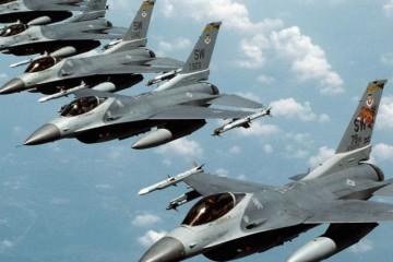 us-airstrikes-against-isis-iraq-crisis