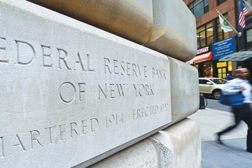 0503b-ahead-of-the-fed-interest-rate-hike-due-on-wednesday