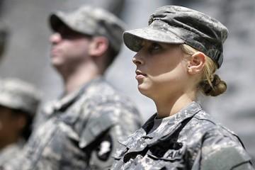 953942_1_1216 West Point women_standard