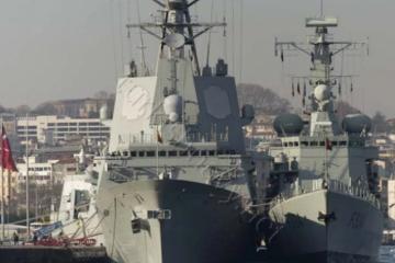 NATOShips4_0