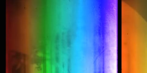 Screen-Shot-2015-12-28-at-8.24.53-AM