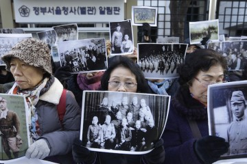 SouthKoreaJapanSexSlaves-05eb2