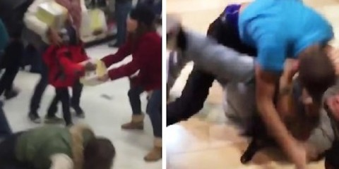 black-friday-fights-violence-in-the-mall-on-thanksgiving-1127-1