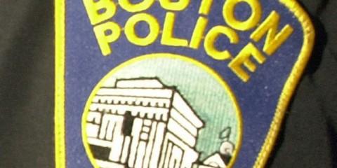 boston-police3