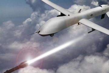 image-2015-05-6-20077597-0-piata-mondiala-dronelor-civile-militare