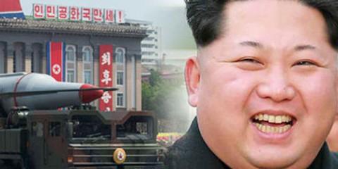 north-korea-624830
