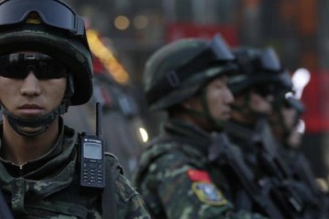 our-anti-terror-law-is-no-worse-than-yours-says-china-1451306245