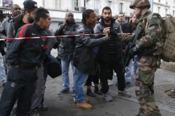 paris-siege-after-attacks
