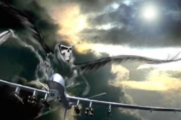 reaper-drone-art-1024x618