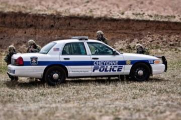swat-team-2