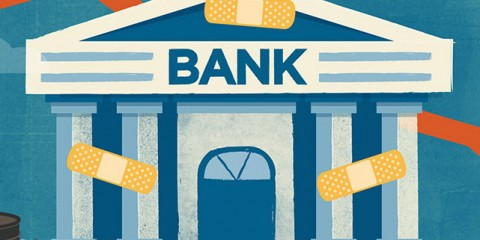 150114162636-oil-stocks-hurting-banks-1024x576