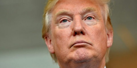 GOP 2016 Trump Mass Deportations