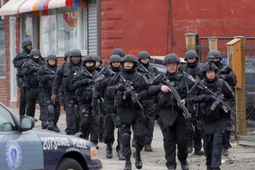 Boston-martial-law1