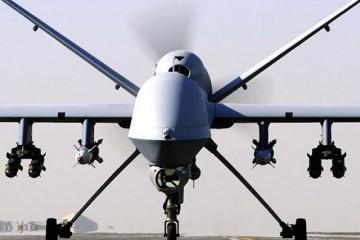 Drone_2809118b