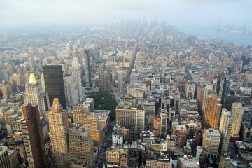 NYC-VIP-early-morning-view-from-ESB