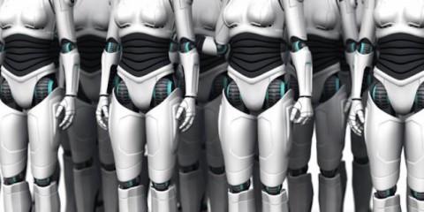 Ranks-of-robot-women-via-Shutterstock-800x430